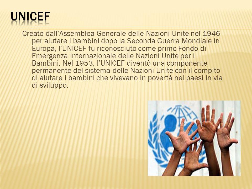 Lobiettivo principale dellUNESCO è contribuire alla pace e la sicurezza nel mondo, promuovendo la collaborazione tra le nazioni tramite istruzione, sc