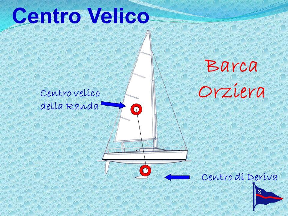 Centro Velico Centro velico della Randa Centro di Deriva Barca Orziera