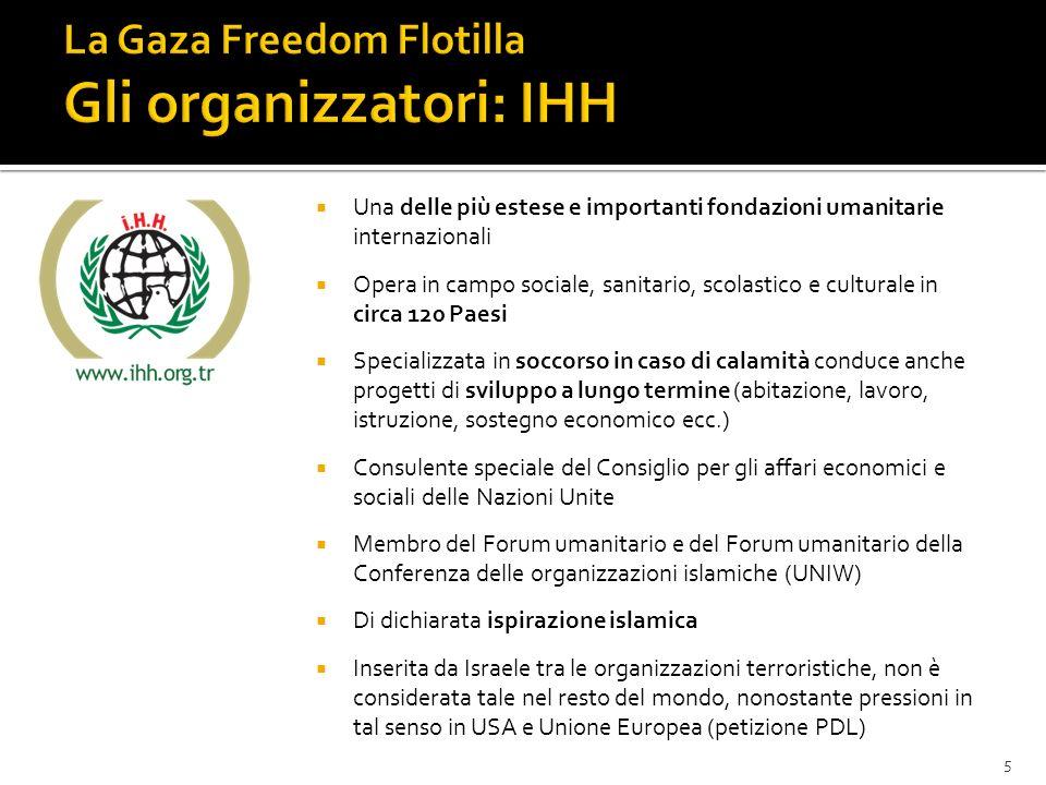 Una delle più estese e importanti fondazioni umanitarie internazionali Opera in campo sociale, sanitario, scolastico e culturale in circa 120 Paesi Sp