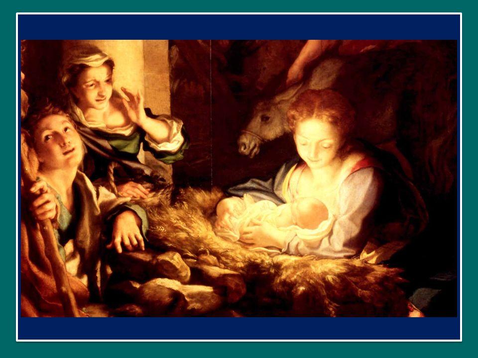 Papa Francesco Messaggio per il Santo Natale Urbi et Orbi Piazza di San Pietro 25 dicembre 2013 Papa Francesco Messaggio per il Santo Natale Urbi et Orbi Piazza di San Pietro 25 dicembre 2013