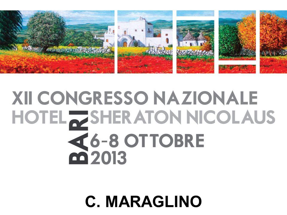 C. MARAGLINO