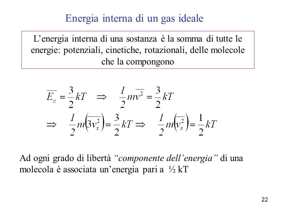 21 per lOssigeno : …e una molecola dIdrogeno ( H 2 ) .