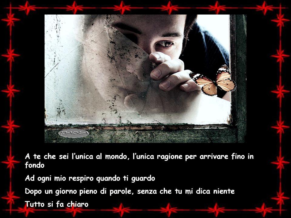 A Te Testo: Jovanotti PPS by