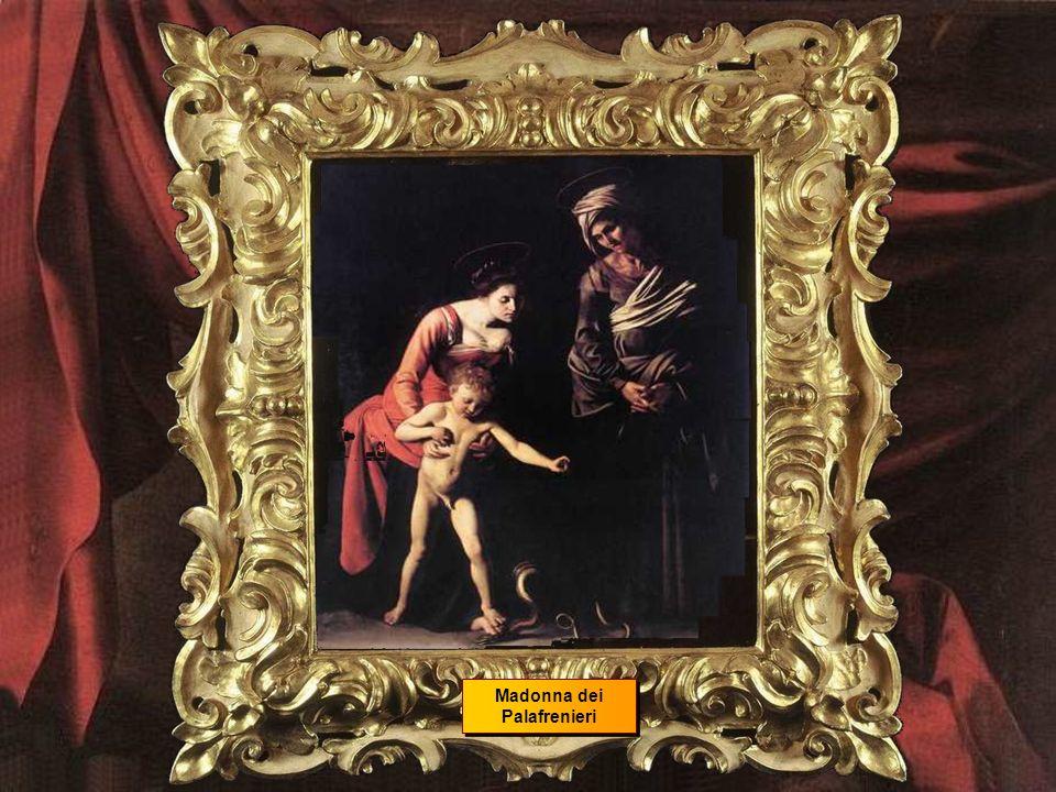 San Girolamo scrivente San Girolamo scrivente