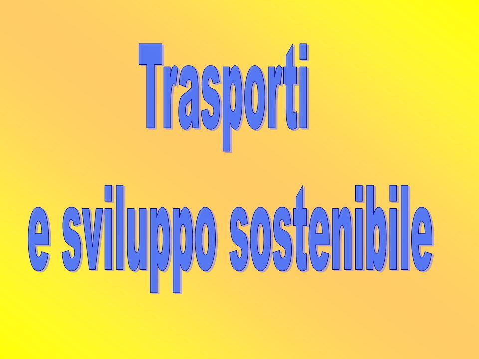 I.I.S.P.T.C.A. CASAGRANDE F.