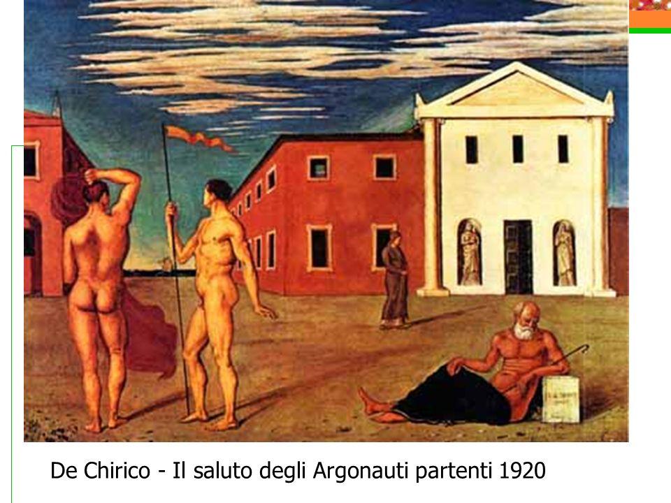 Università L Aquila, CL Medicina e Chirurgia Residential care in Italy.