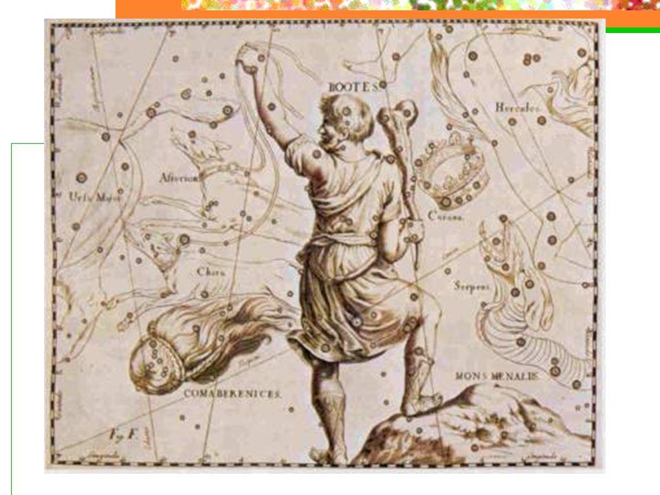 Le Muse Figlie di Zeus e della ninfa Mnemosine, erano nell Olimpo greco le divinità che sovraintendevano alle arti.