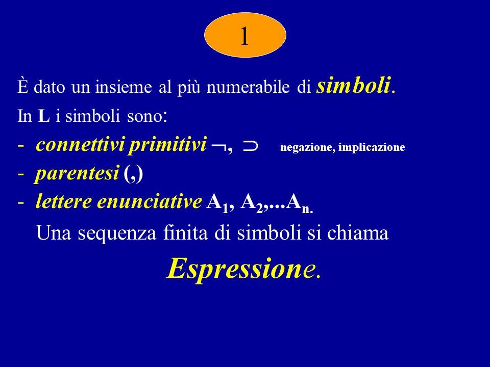 Lemma 1.10 a) | B B.1) ( B B ) (( B B ) B ) A3 2) ( B B ) lemma 1.7 3) ( B B ) B 1, 2, cor.