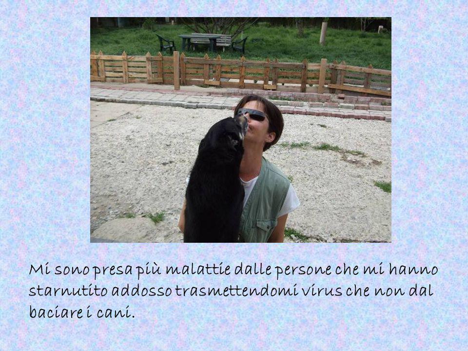Carlotta e.. Carlotta!! Matteo, Michael, Dima, Gianluca e Chiara