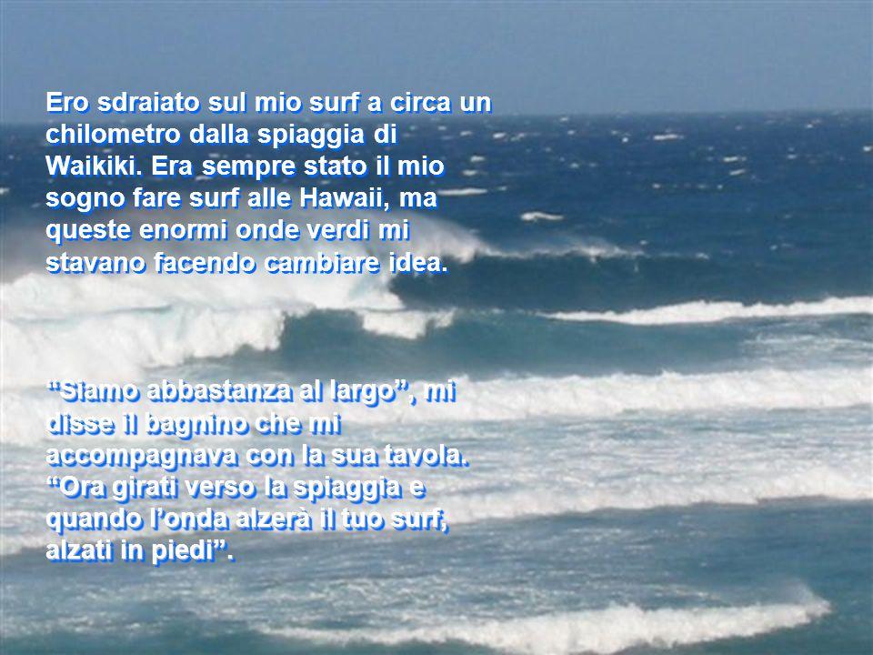 Clicca per andare avanti Accendi laudio Accendi laudio Accendi laudio Una storia di surf Una storia di surf Per il nuovo anno
