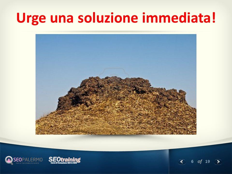 17 of 19 Contatti Address Via Matteo Dominici 28 Phone +39 392 517 99 56 Website seopalermo.com E-Mail devilio.marco@gmail.com Facebook facebook.com/devilio.marco Twitter twitter.com/seopalermo