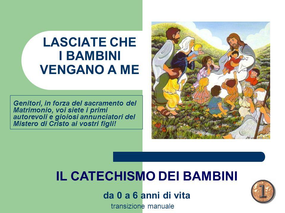 Dio stesso fa giustizia I bambini indifesi e sena tutela, come gli orfani, hanno diritto a ricevere da tutti, nella comunità, sostegno e protezione.