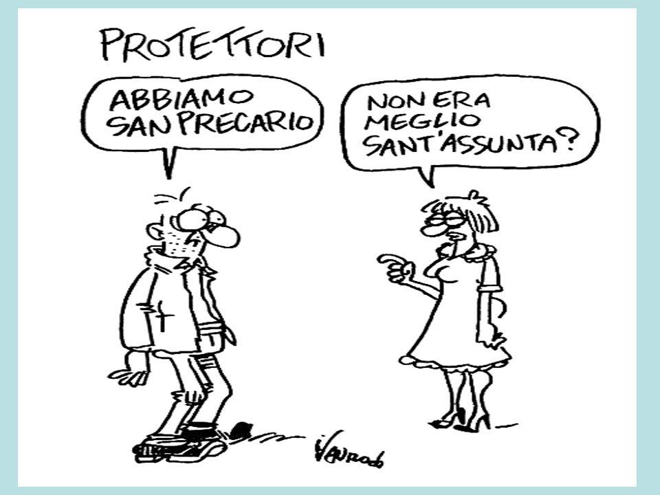 IL FENOMENO DEL PRECARIATO NEL SISTEMA DEL CREDITO Indagine a cura del Centro Studi FABI Pietro Desiderato.