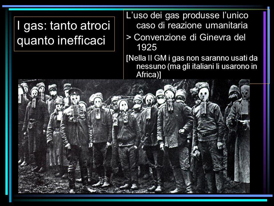 Liprite 22 aprile 1915, a Ypres i tedeschi impiegano per la prima volta il gas asfissiante che da allora fu detto iprite la guerra chimica richiede co