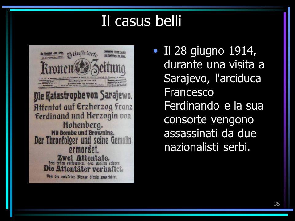il 6 e il 7 novembre 1917 secondo il nostro calendario si giunse ad una nuova rivoluzione (detta in seguito Rivoluzione dOttobre) Vincono i socialisti estremisti o comunisti Vladimir Uliànov Lenin