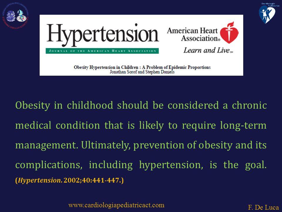 www.cardiologiapediatricact.com F.