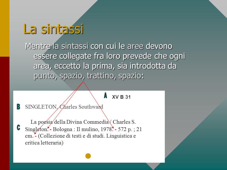 La poesia della Divina Commedia / Charles S. Singleton. - Bologna : Il mulino, 1978. - 572 p. ; 21 cm. - (Collezione di testi e di studi. Linguistica