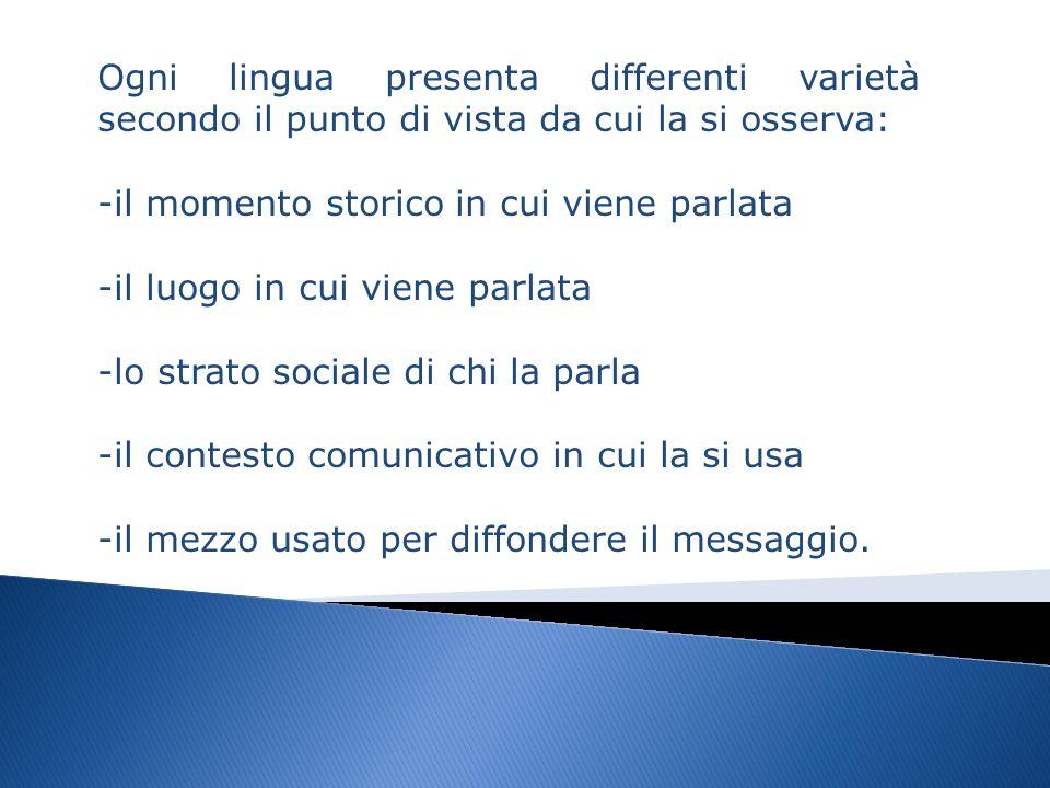Quali sono i fenomeni generali che caratterizzano il parlato spontaneo e lo distinguono dal parlato programmato.