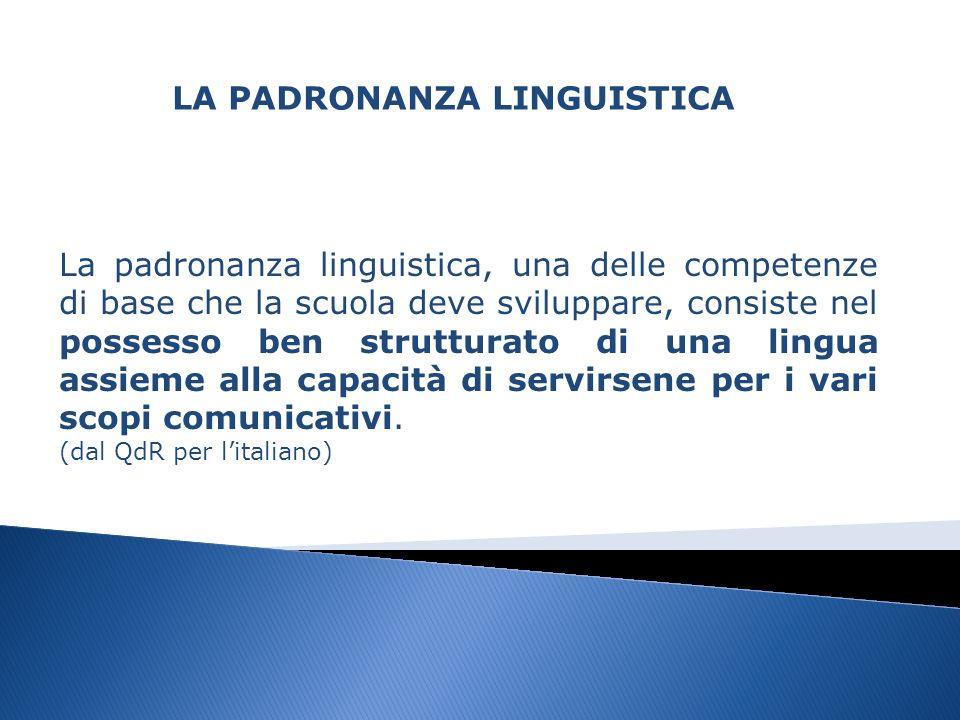 Il PARLATO-TRASMESSO condivide con il parlato: -la possibilità di utilizzare codici diversi da quello puramente verbale (ad esempio, quello gestuale) - la tendenza a imitare nelle sue strutture il parlato spontaneo in presenza