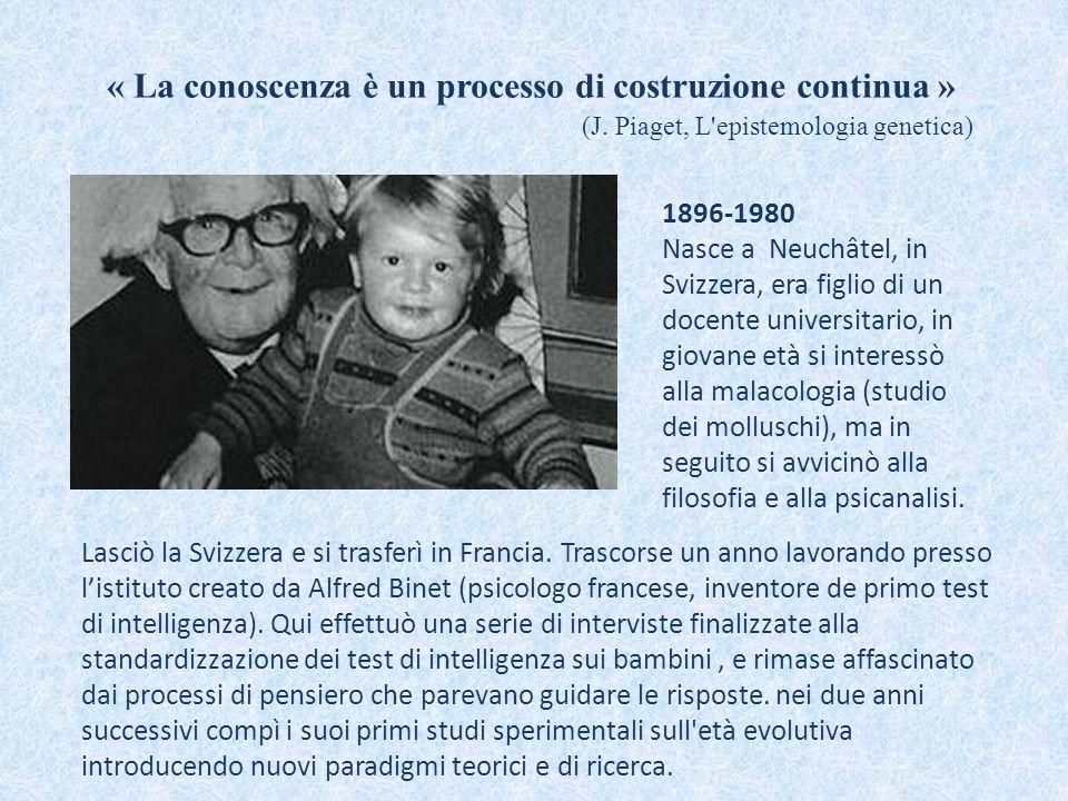 Fu titolare di diverse cattedre: psicologia, sociologia, storia delle scienze e storia del pensiero scientifico.