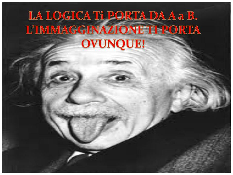 Il valore di un uomo secondo Albert Einstein Il valore di un uomo dovrebbe essere misurato in base a quanto dà e non in base a quanto è in grado di ricevere.