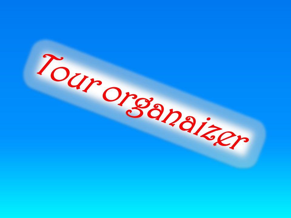 Le agenzie di viaggio, infine forniscono una serie di servizi vari: Preparazione di documenti per lespatrio; Cambio valuta; Vendita di biglietti per t