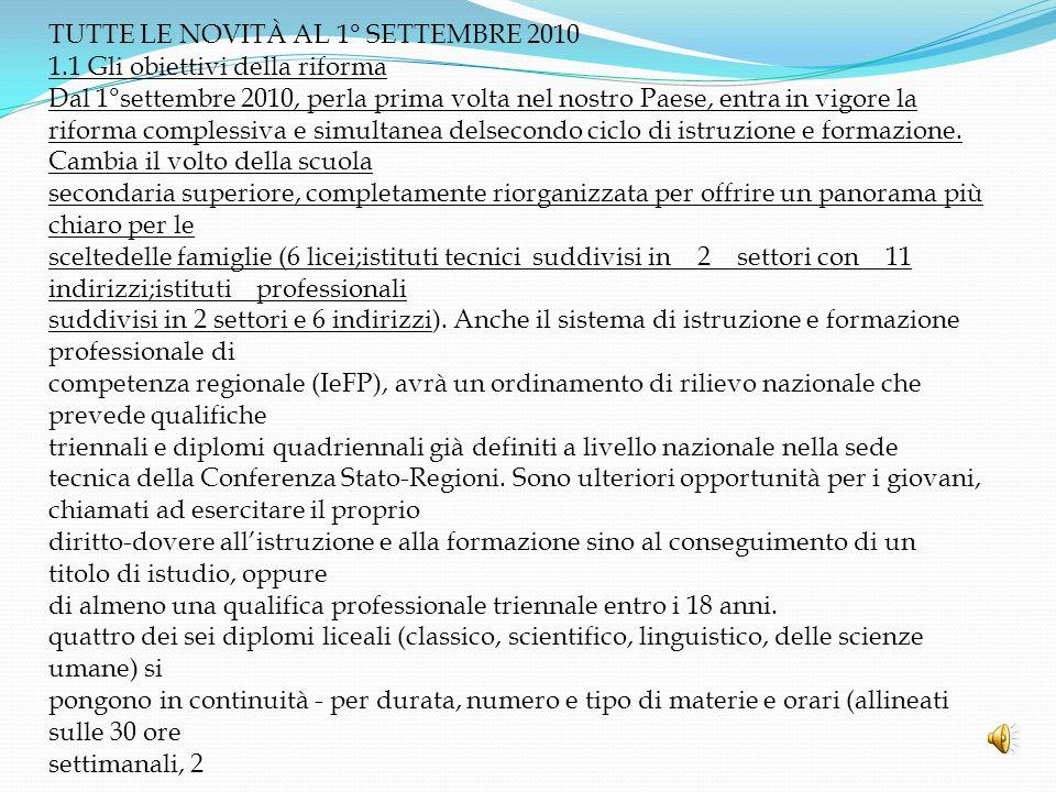 NASCITA DELLE ASSEMBLEE STUDENTESCHE La scuola superiore italiana prima del 1968 Negli anni 60 cera stata la Riforma della scuola media (obbligatoria e uguale per tutti) ma non delle superiori.
