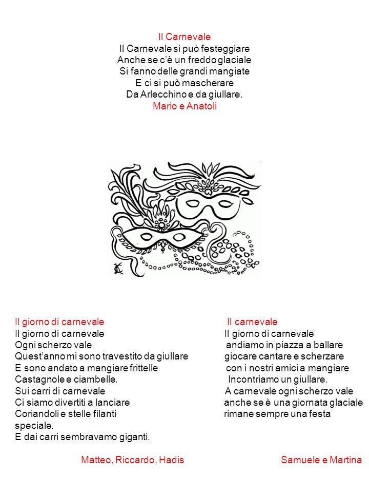 Il testo poetico è un testo scritto con ritmi particolari ed esprime sentimenti ed emozioni, pensieri e riflessioni. Il poeta attraverso la poesia int