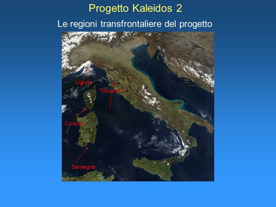 LENTISCHIO Nome scientifico: Pistacia lentiscus Nome sardo: Modditzi Il Lentischio è ottimo come combustibile e le sue ceneri sono impiegate nella produzione di saponi e fertilizzanti.