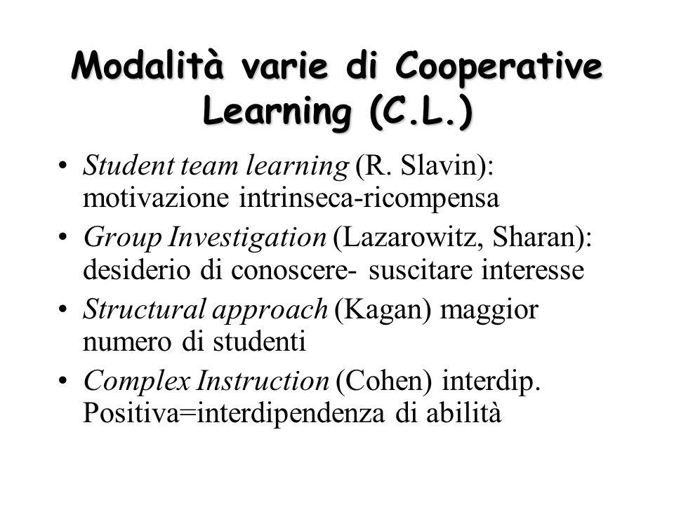 Come si conduce una (spedizione) lezione Cooperativa: Come si conduce una spedizione: 1- Prendere decisioni preliminari : A) Numero di persone, B) materiali, C) equipaggiamento.