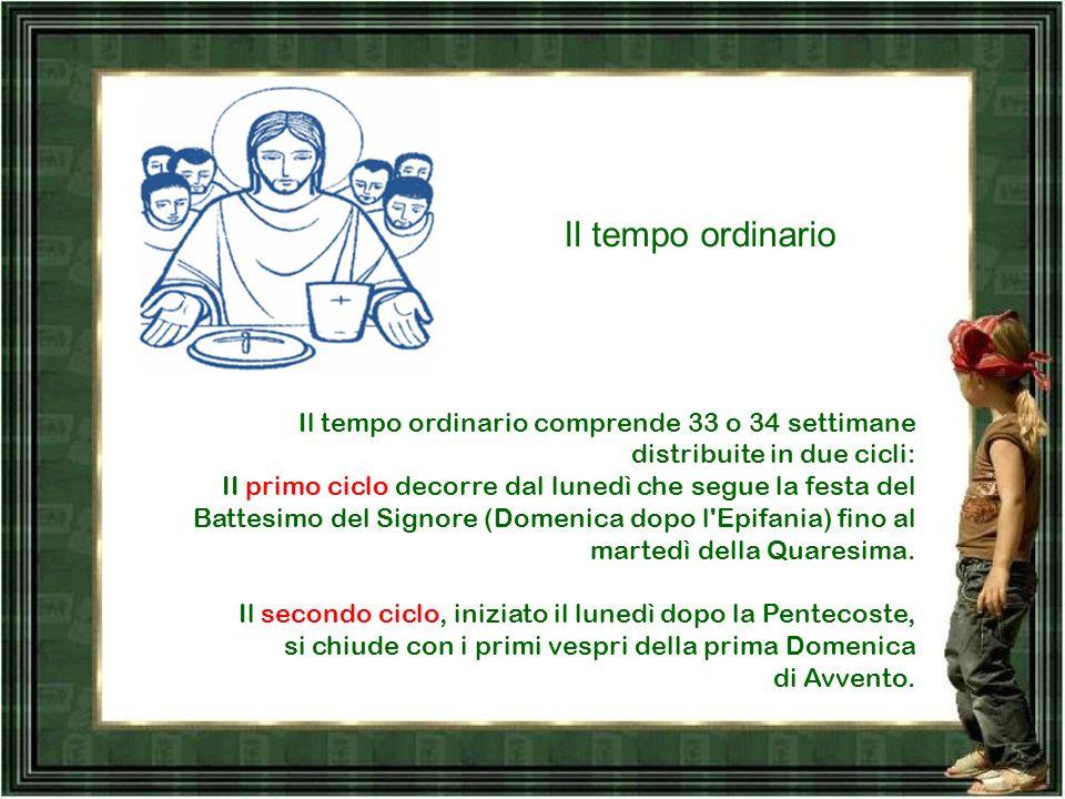 Il cero pasquale, acceso nella notte di Pasqua, è segno della presenza di Cristo risorto e vivente in mezzo a noi. Il cero che illumina è simbolo dell