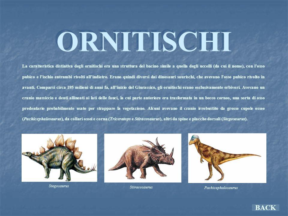 CARNIVORI Quando parliamo delle tecniche di caccia e di aggressione dei Teropodi, i terribili dinosauri carnivori bipedi, è immediato pensare al Tirannosauro.