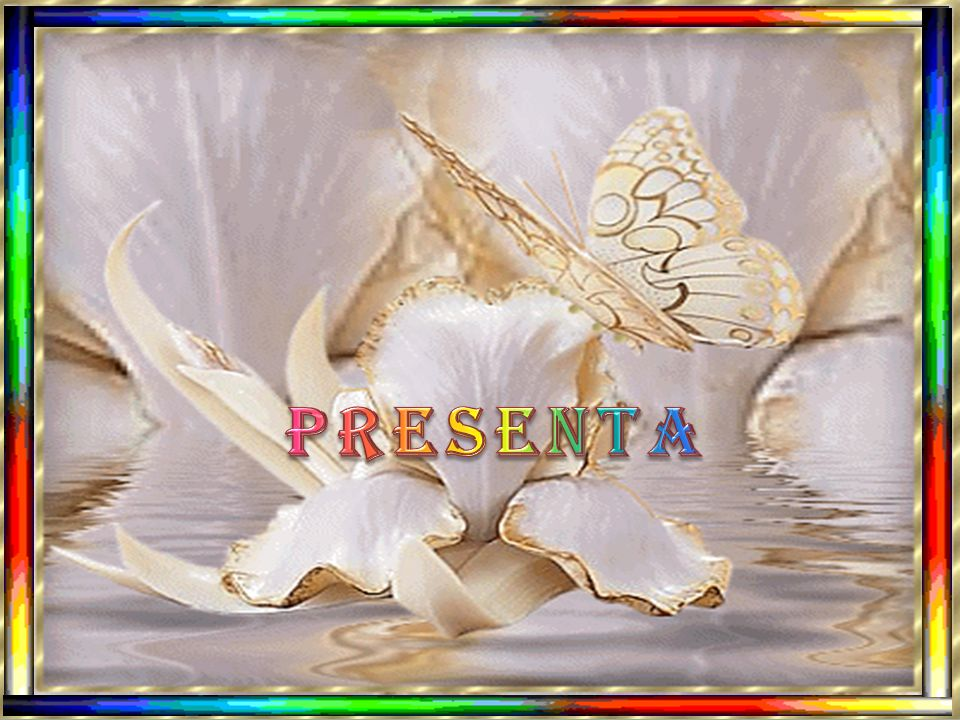 L oro che riempirà i cuori, Fratelli, svelerà allo- ra cinque altre sfere in ognuno dei sette mondi già assimilati...