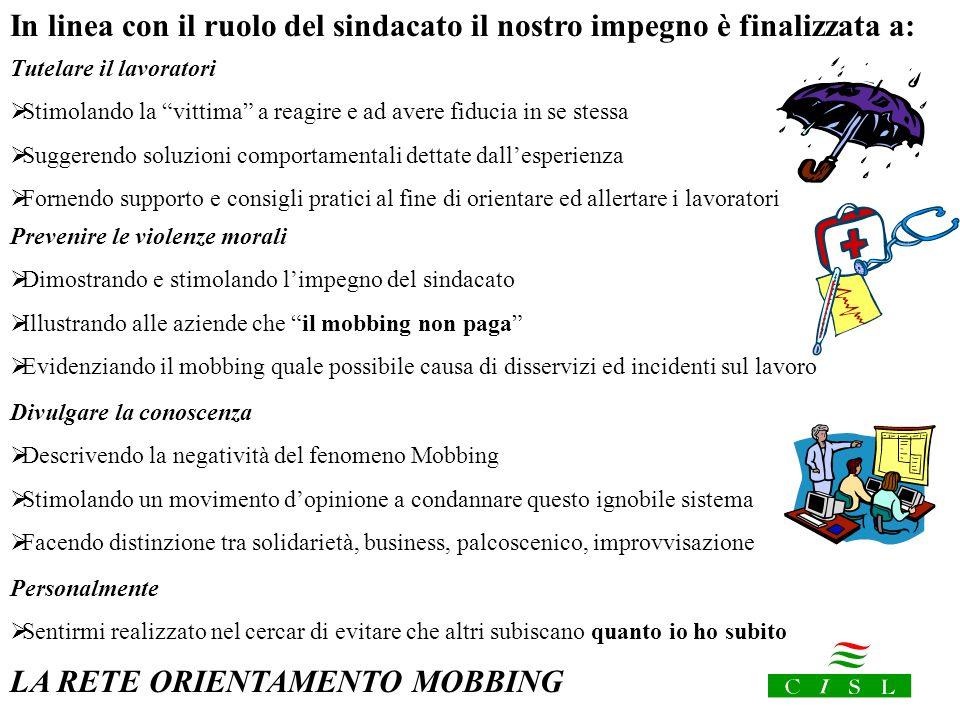 BREVE RASSEGNA DI LEGGI A PROTEZIONE DEL LAVORATORE Costituzione della Repubblica Italiana Art.
