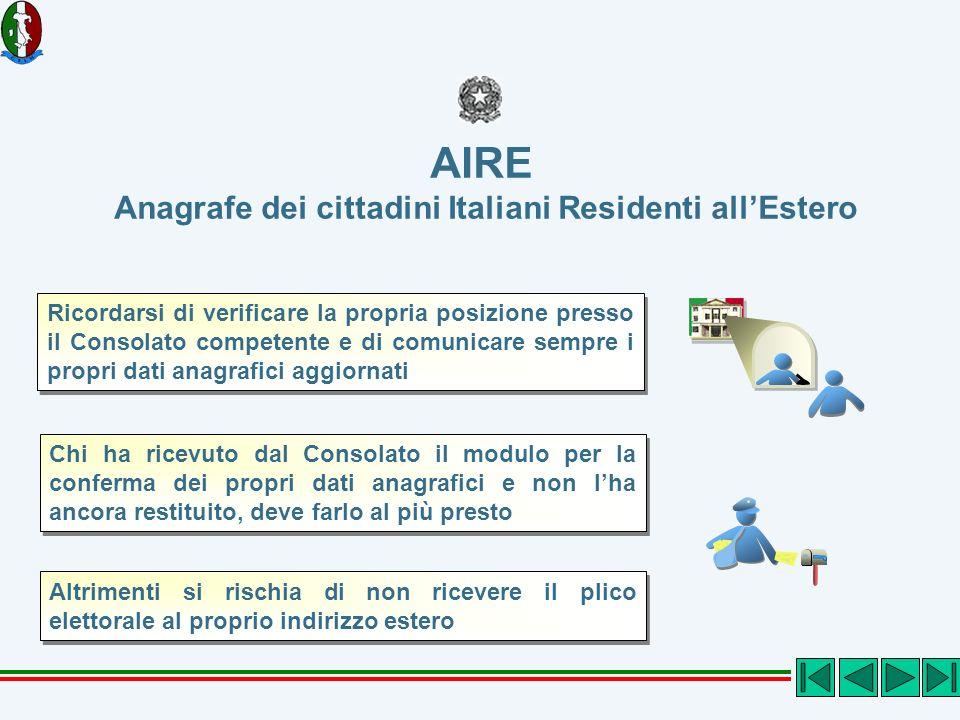 LISTA A CANDIDATIPREFERENZE Andrini10.322 Verdi 4.010 Ferretti11.456 Neri 4.089 Gialli 2.089 …...