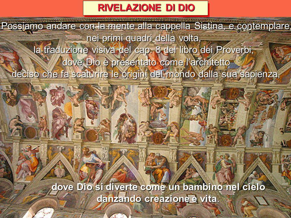 FESTIVITA DELLA SANTISSIMA TRINITA/C Proverbi 8,22-31 Romani 5,1-5 Giovanni 16,12-15 GLORA AL PADRE, AL FIGLIO E ALLO SPIRITO SANTO AVANZAMENTO MANUAL