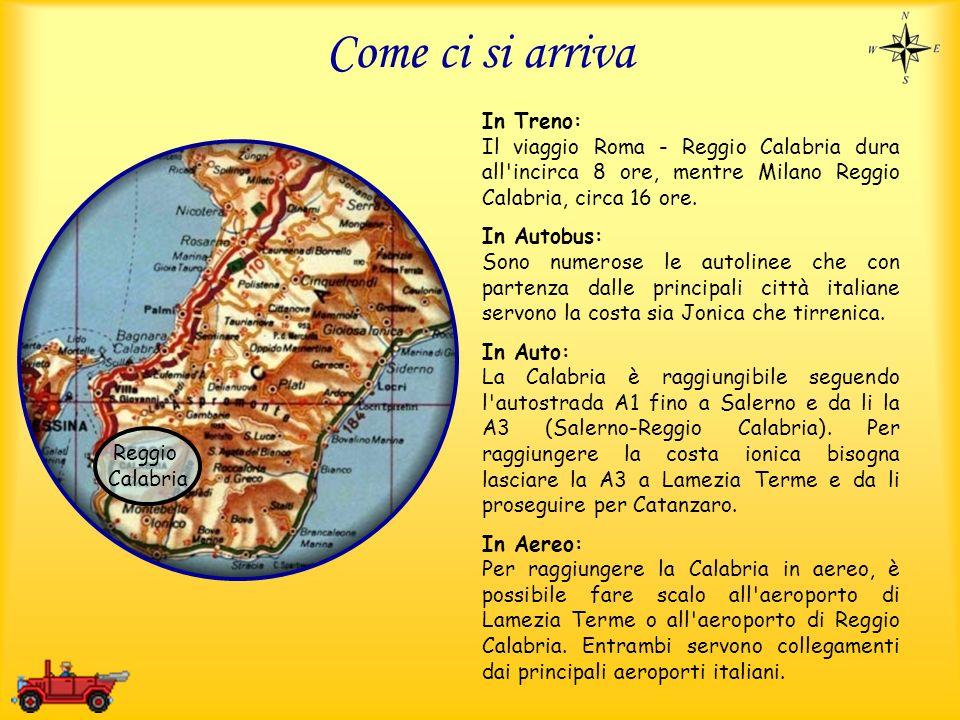 Reggio Calabria Rhegion