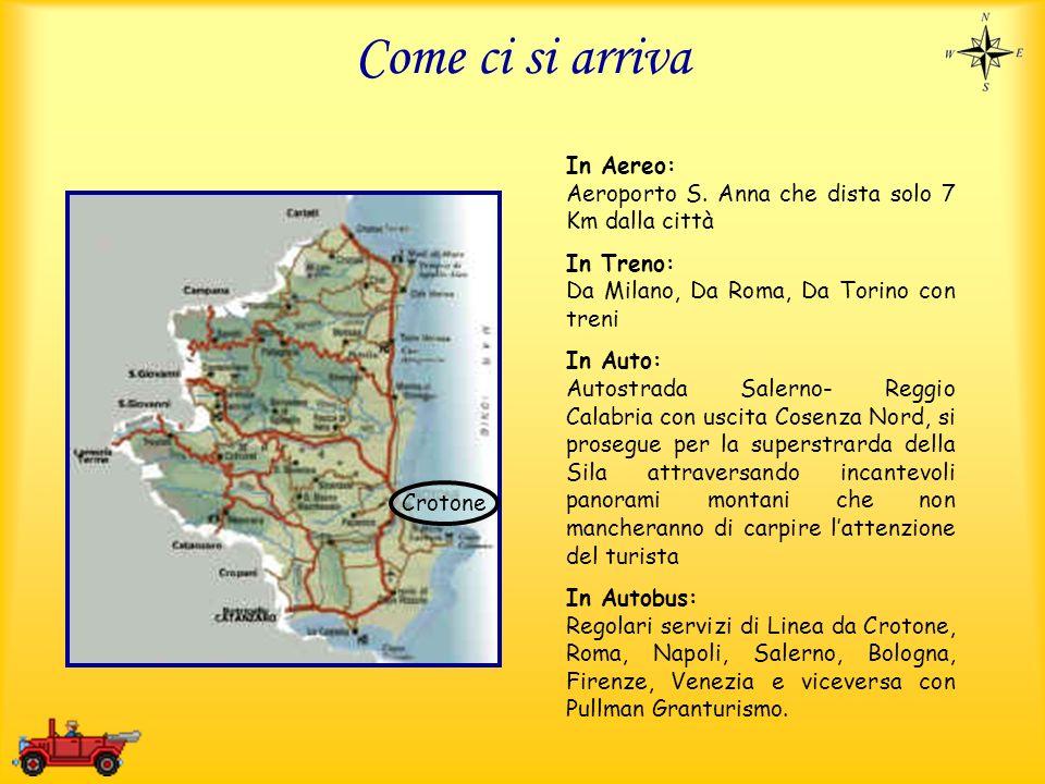 Crotone Kroton