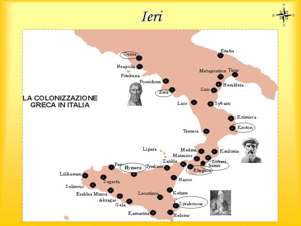 Come ci si arriva Reggio Calabria In Treno: Il viaggio Roma - Reggio Calabria dura all incirca 8 ore, mentre Milano Reggio Calabria, circa 16 ore.