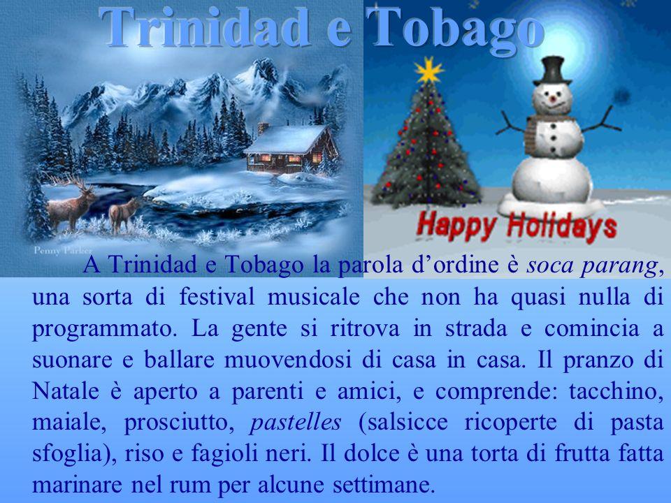 I Candy Cane I Candy Cane sono bastoncini di zucchero bianchi e rossi e appartengono alla tradizione natalizia anglosassone (americani soprattutto). I