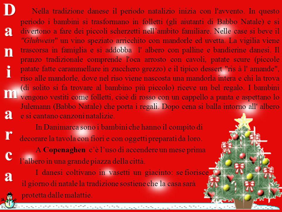 Digiuno e cenone di natale La tradizione impone un digiuno per la Vigilia e una veglia per la sera fino a mezzanotte quando si va alla Santa Messa. Al