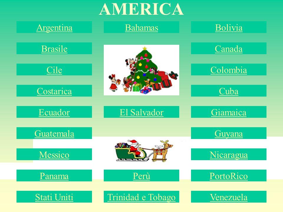 Egitto Il Natale viene festeggiato il 7 di Dicembre. LAvvento viene rispettato per quaranta giorni e quindi non si mangia carne, pollame o prodotti di