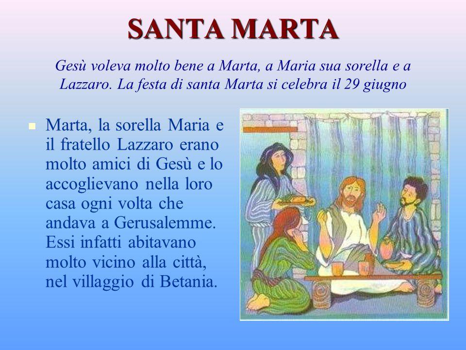 Caterina aveva ricevuto dal Signore il dono della sapienza e scriveva lettere ai re delle nazioni in guerra tra loro per invitarli a ristabilire la pa