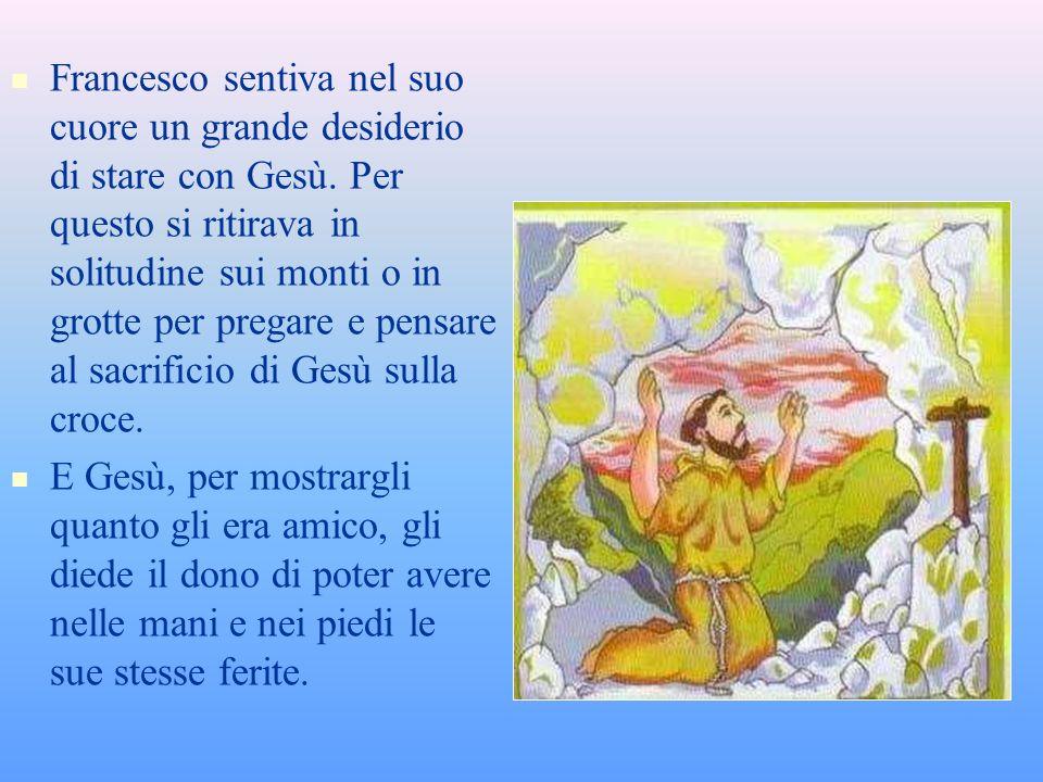 Marta e Maria mandarono a chiamare Gesù: Lazzaro si era ammalato gravemente e stava per morire.
