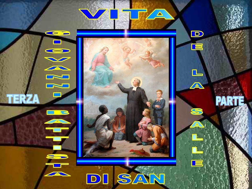 Disegni: Dominique Bach. Traduzione: Fr. Domenico Anzini. Realizzazione: Fr. Agustín Enciso.