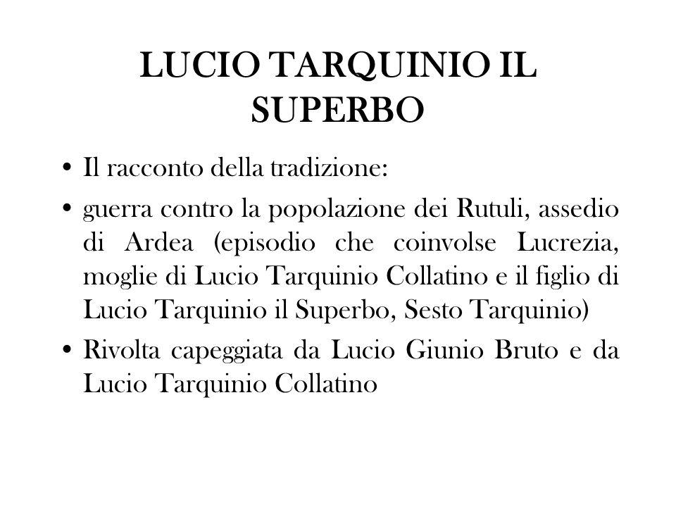 DICTATOR OPTIMO IURE (OPTIMA LEGE) CREATUS - belli gerundae causa - seditionis sedandae causa (216 a.C.