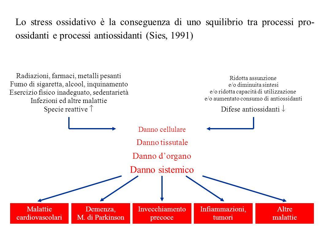 Reclutamento: risultati SoggettiAnno 2012-2013 n50 Genere ( M\F)25\25 ETA (x SD)59 3 Peso (Kg SD)77 6 Altezza (m SD)169,9 5 BMI (Kg/m2 ± SD) 27,3 3