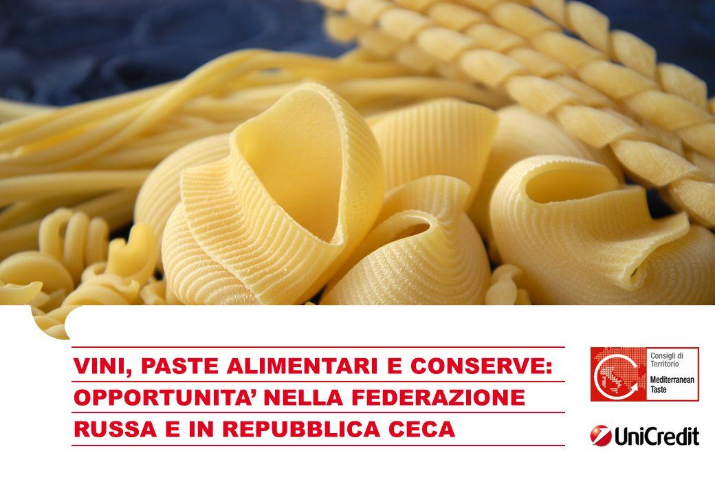 22 LA REPUBBLICA CECA SI POSIZIONA MOLTO BENE IN TERMINI DI PIL PRO-CAPITE E LE PREVISIONI PER I PROSSIMI ANNI SONO PROMETTENTI: NEL 2008 PRAGA È RISULTATA LA SESTA REGIONE PIU RICCA DEUROPA REPUBBLICA CECA: LO SCENARIO ECONOMICO Fonte: UniCredit Group – CEE Quarterly 1Q 2011-05-26 Repubblica Ceca: Pil pro-capite (2010, USD) nel gruppo di stati considerati la Repubblica Ceca è uno dei paesi con i livelli più alti di benessere, fa meglio di Russia e Turchia e non è molto distante dal GDP pro-capite sloveno Fonte: IMF World Economic Outlook, Aprile 2011 ca.