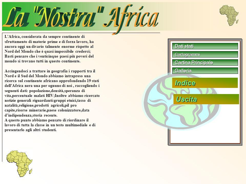 REALIZZATO DA: Classe 1° sez.B -Liceo Scientifico Tecnologico Anno Scolastico 2003/2004.