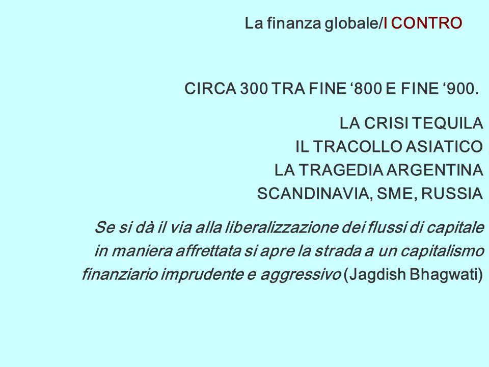 CIRCA 300 TRA FINE 800 E FINE 900.